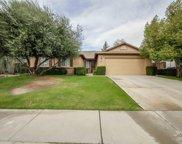 12300 Quiet Pasture, Bakersfield image