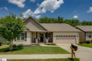 612 Chartwell Drive, Greer image