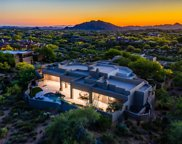 38155 N 95th Way, Scottsdale image