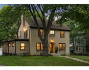 5324 Clinton Avenue S, Minneapolis image