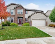 6363 Clearview  Drive, Mccordsville image