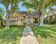 2531 S University Drive, Fort Worth image