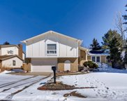2044 South Moline Way, Aurora image