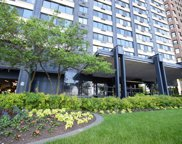 1440 North Lake Shore Drive Unit 19D, Chicago image
