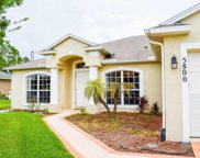 5800 NW Erin Avenue, Saint Lucie West image