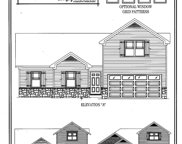 120 East Coker Way Lot 4, Spring Hill image
