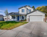 813 NW 9th Pl, Meridian image