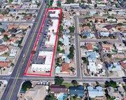13201 N 35th Avenue, Phoenix image