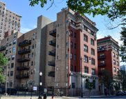 1439 S Michigan Avenue Unit #410, Chicago image