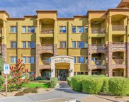 5350 E Deer Valley Drive Unit #1423, Phoenix image