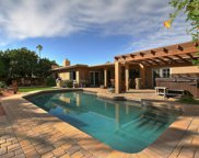 8913 N 80th Way, Scottsdale image