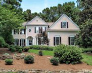 203 Benwell Court, Cary image