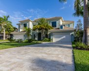 9625 Labelle Court, Delray Beach image