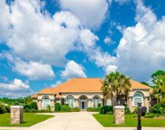 6006 Ashtabula Ct., Myrtle Beach image