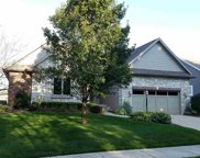4722 Portside Drive, South Bend image