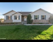 2322 E Hawk Ln, Eagle Mountain image