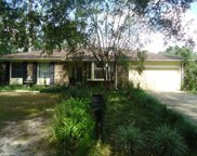 3020 Bell Grove Dr, Tallahassee image