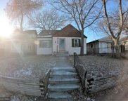 2939 James Avenue N, Minneapolis image