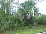 20 Pennfield Lane, Palm Coast image