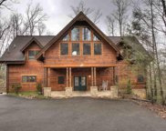 828 Pinnacle Vista Road, Gatlinburg image
