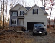 11407 Stonecrop Place, Chesterfield image