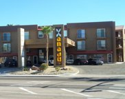 276 Lake Havasu Ave Unit B3, Lake Havasu City image