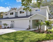 1986 Whitney Oaks Boulevard Unit 2, Clearwater image