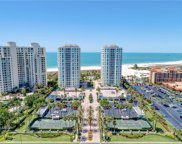 1180 Gulf Boulevard Unit 1003, Clearwater Beach image