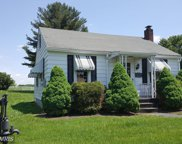 18400 WAGAMAN ROAD, Hagerstown image