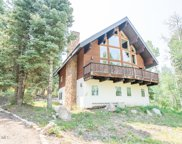 1235 W Deep Forest Road, Wanship image