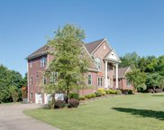 2394 Benders Ferry Rd, Mount Juliet image