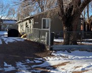 2425 E Saint Vrain Street, Colorado Springs image