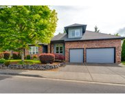 5288 NW 146TH  AVE, Portland image