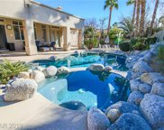 4635 BIRD VIEW Court, Las Vegas image