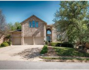 3742 Royal Port Rush Dr, Round Rock image