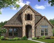 14413 Speargrass Drive, Frisco image