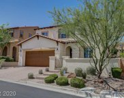12310 Kings Meadow Court, Las Vegas image