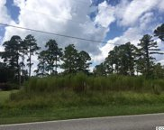 TBD Long Ave Ext, Conway image