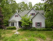 8530 Sunset Drive, Orleans image
