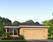10946 SW Robbia Way, Port Saint Lucie image
