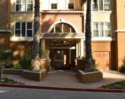 2210 Gellert Blvd 5206, South San Francisco image