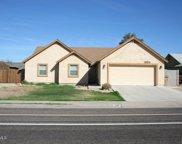 6810 W Mountain View Road, Peoria image