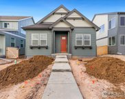 5613 Stone Fly Dr, Timnath image