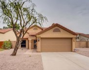 14449 S 42nd Street, Phoenix image