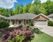 673 Eagle View, Tallahassee image
