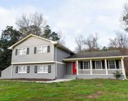 3605 Sandhill Dr, Conyers image