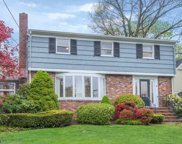 26 STONEHOUSE RD, Bloomfield Twp. image