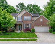 14407 Chapelwood  Lane, Fishers image