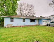 721 Russell St, Deforest image