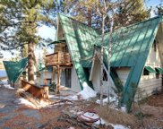 155 Lagunita Lane, Big Bear Lake image